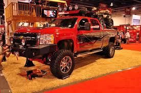 Cheap Trucks: Las Vegas Cheap Trucks
