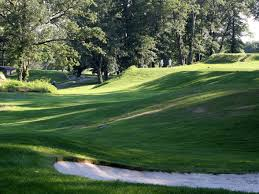 Westchester's Public Golf Courses No Longer In Decline: Dougherty Urgent Care In The News Yorktown Heights Ny Afc Morristown Girls Lacrosse Dominates 163 Semifinal Win Over League In The Crease Featuring New York Fight Attacker Sammy Jo Tracy Battle Surrender British General Charles Stock Lakeland Sports Keland_sports Twitter My Copycat Pottery Barn Wall Gino Bello Homes Town Hall To Be Renovated Accommodate Handicapped Media Qa With Espn Lacrosse Analyst Paul Carcaterra