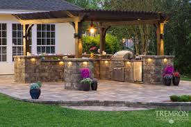 Inspiration Tremron Jacksonville Pavers, Retaining Walls, Fire ... 25 Trending Florida Landscaping Ideas On Pinterest Birds Feeding At My Father Nature Bird Feeder In Jacksonville Backyard Outdoor Patio Fniture Swimming Pool Design Central Florida Infinity Pools And Homemade Carnival Ride Plans Rides For Picture On Amazing Cabinet Outdoor Kitchens Jacksonville Fl Kitchen Room Desgin Fl Wedding Photography Eileen Kris Fiberglass Vs Concrete Pool Builder 10960 Beach Blvd 346 Fl 32246 Estimate Home Stalls With Stunning Carnivals