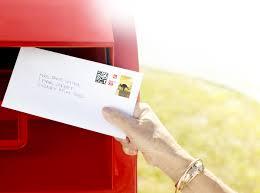 Stamp Prices Australia Post