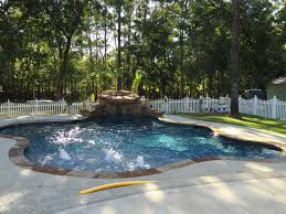 The Woodlands Pool Builder Reviews - Houston Pool Contractor ... Backyard Oasis Pools Amazing With Images Of Concept Picture On Lazy River Pool Ideas That Should You Make In Home Ways To Create A Coastal Living Image Cool Inground Designs Luxury Marvellous Swimming Builders Philippines Plan It Hdware Garages Gallery Cstruction Collection Custom Built And Negative Edge Finity Pool With Overflow Spa Patricks Creating A 26 Sleek Pin By On Pinterest Builders Tire Ponds Pics Charming Diy