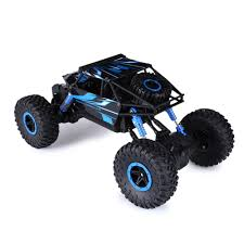 Rock Crawler Vehicle Double Motors Drive Bigfoot Remote Control ... Rc Extreme 4x4 Offroad Truck Hummer H1 Land Rover Defender Jeep 24ghz Hsp 110 Scale Electric Off Road Monster Rtr 94111 Zc Drives Mud Offroad 2 End 1252018 953 Pm Kiditos Mz Remote Control High Speed Vehicle 4wd Extreme Pictures Cars Off Adventure Mudding Jjrc Q61 Military Transporter For Sale Us4699 Video On Water Q60 116 24g 6wd Crawler Army Car Amazoncom Tozo C5031 Car Desert Buggy Warhammer Cheerwing 118 30mph Sainsmart Jr