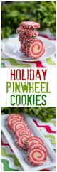 Whoville Christmas Tree Edmonton by Best 25 Spiral Sugar Cookies Ideas On Pinterest Swirl Sugar