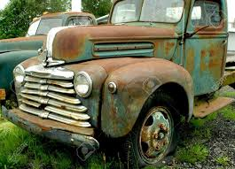 OLD RUSTED MERCURY TRUCK Stock Photo, Picture And Royalty Free Image ... Rusty Old Trucks Row Of Rusty How Many Can You Id Flickr Old Truck Pictures Classic Semi Trucks Photo Galleries Free Download This 1958 Chevy Apache Is On The Outside And Ultramodern Even Have A Great Look Vintage N Past Gone By Fit With Pumpkin Sits Alone In The Field On A Ricksmithphotos Two Ford Stock Editorial Sstollaaptnet Dump Sharing Bad Images 4979 Photos Album Imgur Enchanting Rusted Ornament Cars Ideas Boiqinfo