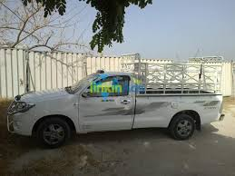 1 TON PICKUP FOR RENT US DUBAI/0551625833 - Rent A Car /Pick Up - 3 Ton Grip Truck Walkthrough Budget Video Rentals Youtube 1 Pickup For Rent 0552257739 Weathicom Classifieds Jobs 2 Trucks Verses Comparing Class To Top 26 Awesome Stake Bed Rental Bedroom Designs Ideas What Is Hot Shot Trucking Are The Requirements Salary Fr8star 75 Tonne Heathrow A Ford F150 Lariat 12 4x4 Barco Rentatruck Cover Van Container Rent Chalokk Car 2ton Grip Van Grhead Production Tag Trailer Premier Hire Solutions By Spartan South Africa