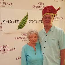 Sinking Springs Pa Restaurants by Shah U0027s Kitchen 41 Photos Pop Up Restaurants 520 Augusta Dr W