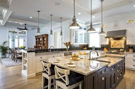parquet flottant dans une cuisine cuisine parquet flottant cuisine fonctionnalies plage style