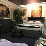Mor Furniture for Less 23 Reviews Furniture Stores 1430