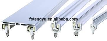 rail pour rideau coulissant rideaux rails coulissant 28 images speedy fineline curtain