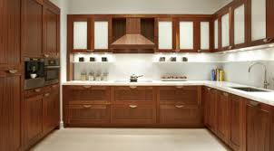 Cabinet Doors Home Depot Philippines by Favored 18 Inch Cabinet Handles Tags 18 Inch Cabinet Cabinet