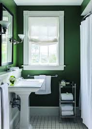 10 Paint Color Ideas For Small Bathrooms | Bathroom Paint Ideas ... 12 Cute Bathroom Color Ideas Kantame Wall Paint Colors Inspirational Relaxing Bedroom Decorating Master Small Bath 50 Yellow Tile Roundecor Inspiration Gallery Sherwinwilliams 20 Best Popular For Restroom 18 Top Schemes Perfect Scheme For A Awesome Luxury The Our Editors Swear By Colours Beautiful Appealing