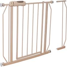 Summer Infant Decor Extra Tall Gate Instructions by Evenflo Metal Walk Through Baby Gate 29