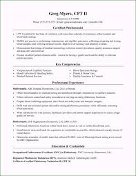 Astounding Phlebotomist Resume Sample Free For Your ... Convert Your Linkedin Profile To A Beautiful Resume Resume On Lkedin All New Examples Template 221the Difference Between Cv Create An Expert Profile For Job Search Update Lkedin Fresh Unique What Is My Add Your How In Write Great Data Science Dataquest Web Developer Sample Monstercom Blbackpubcom 12 Alternatives Worded 20 Product Hunt Mortgage Undwriter Do I Find Url Nosatsonlinecom Preschool Monster Cv Student
