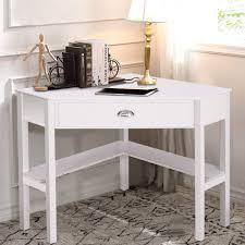 Whitley Desk Office Home Office Space Desk Bedroom Office