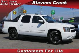 2013 Chevrolet Avalanche Reviews | Chevrolet Avalanche Price, Photos ... 6028 2007 Chevrolet Avalanche Vanns Auto Mart Used Cars For Wikipedia 2018 Review Rendered Price Specs Release Date Chevy Avalanche Red Rims Truck Chevy Trucks For Sale In Indianapolis In 46204 Autotrader White On 24 Inch Rims Truck Tires And 2002 1500 Monster Sale 2003 Z71 4x4 Crew Tucson Az Stock With Camper Shell Elegant Lifted Classic 07 The Dalles Sales Information