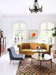 hollys welt zeitlos stilvoll bild 7 living at home