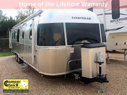 New RVs For Sale   Camper Clinic II   RV Dealership Located In Buda, TX Best Boondocking Rv Truck Camper Adventure Northern Lite Truck Camper Sales Manufacturing Canada And Usa The History Of Airstream Trailers Average Joe A Family With Basecamp Campers Business Rvs New Used At Dixie Superstores Beginners Guide To Consumer Reports Intertional Airstream Cabover Looks Homemade M Flickr 2019 16u Nest 19053 Traveland Airstream Flying Cloud 25rb Rear Twin New Profile State Capetown Cairo An Caravan Takes On Africa Expedition Why We Sold Our 5th Wheel Bought A Vintage Part 1
