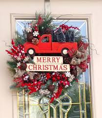 Merry Christmas Vintage Little Red Truck With Pine,Berries And ... Little Red Truck Thu Dec 13 7pm At Reno West Kiss My Asphalt Donnas Dreamworks Wagon 52 Easy Dodge Ideas Daily Car Magz Red Truck 140 Final Ninja Cow Farm Llc Funny Anniversary Card For Husband Greeting Cards Tulsa Gentleman Ruby Tuesday Trucks Littleredtrucks Twitter Dropwow Farmhouse Signred Decor Valentines Svg Dxf Png Eps Cutting Files