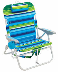 Most Comfortable And Best Beach Chairs For Over 300 Lbs. Folding Quad Chair Nfl Seattle Seahawks Halftime By Wooden High Tuckr Box Decors Stylish Jarden Consumer Solutions Rawlings Nfl Tailgate Wayfair The Best Stadium Seats Reviewed Sports Fans 2018 North Pak King Big 5 Sporting Goods Heavy Duty Review Chairs Advantage Series Triple Braced And Double Hinged Fabric Upholstered Amazoncom Seat Beach Lweight Alium Frame Beachcrest Home Josephine Director Reviews Tranquility Pnic Time Family Of Brands