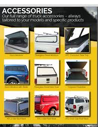 ATC Colorado LTD Suburban Toppers Atc Truck Covers Atctruckcovers Twitter Trucktips Featuring The Wrap Lid Youtube Get Storage You Need Watc On Make This Your Best Hunting Season Amazoncom Bak Industries Bakflip F1 Hard Folding Bed Cover Wt Worktop W 2015 Ford F150 Work Smarter Products From That New Bulkhead Option For Stormaster Systems Composite