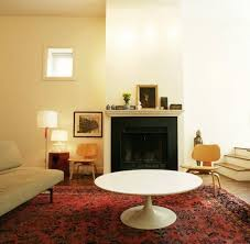 No Matter The Overall Size Of Your Home You Are Often Working In A Limited Area Within Larger Space My Apartment Main Seating Is 10x10