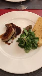 cuisine chambon photo3 jpg picture of bistrot chambon brive la gaillarde