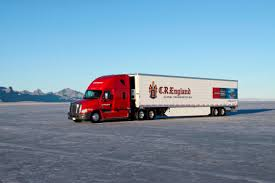 Central Refrigerated Trucking School Reviews - Best Image Truck ... Barnes Transportation Services Kivi Bros Trucking Northland Insurance Company Review Diamond S Cargo Freight Catoosa Oklahoma Truck Accreditation Shackell Transport Mcer Reviews Complaints Youtube Home Shelton Nebraska Factoring Companies Secrets That Banks Dont Waymo Uber Tesla Are Pushing Autonomous Technology Forward Las Americas School 10 Driving Schools 781 E Directory