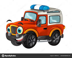 Cartoon Off Road Fire Truck — Stock Photo © Illustrator_hft #158854472 Fire Truck Cartoon Stock Vector 98373866 Shutterstock Cute Fireman Firefighter Illustration Car Engine Motor Vehicle Automotive Design Fire Truck Police Monster Compilation Little Heroes Game For Kids Royalty Free Cliparts Vectors And The 1 Hour Compilation Incl Ambulance And Theme Image Trucks Group 57 Firetruck Cartoon Cakes Pinterest Of Department