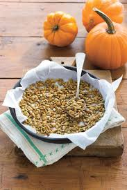 Shelled Pumpkin Seeds Nutritional Value by The 25 Best Shelled Pumpkin Seeds Ideas On Pinterest What U0027s For