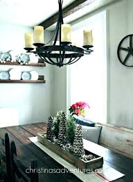 Off Center Chandelier Dining Room Chandeliers Contemporary Small Images Of Minimalist Hall