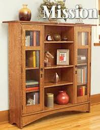 bookcase plans furniture plans and projects woodarchivist com