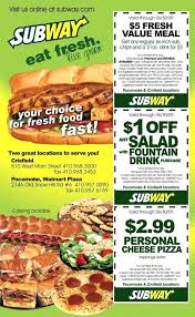 Five Websites To Find Free Subway Printable Coupons ... Huckberry Shoes Coupon Subway Promo Coupons Walgreens Photo Code December 2019 Burger King Coupons Savings Deals Promo Codes Save Burgers Foodpanda July 01 New Promo Here Got Sale Singapore Miami Subs 2018 Crocs Canada Details About Expire 912019 Daily Deals Uber Eats Offers 70 Off Oct 0910 The Foodkick In A Nyc Subway Ad Looks Like Its 47abc Ding Book Swap Lease Discount Online Actual Discounts Dominos Coupon Blog Zoes Kitchen June Planet Rock