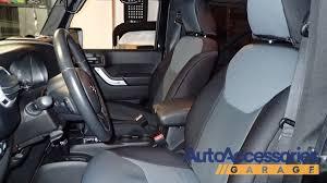 Coverking Genuine CR Grade Neoprene Seat Covers - Free Shipping