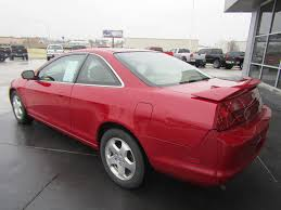 1999 Used Honda Accord Coupe 2dr Coupe EX V6 Automatic At The ... Used Cars Omaha Ne Trucks Gretna Auto Outlet Dreaded The Bike Rack Carrier Recycle Shop Gnstreet Cycles Saleen Ranger On Craigslist Station Forums 35 Lovely Mn Autostrach Houston Tx And By Owner Best Car 2017 Truckdomeus Nebraska For Sale By 63 Champ Craigslist 1999 Honda Accord Coupe 2dr Ex V6 Automatic At Enterprise Sales Certified Suvs Ct Beautiful Range Rover Forum New