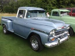 File:Chevrolet Apache 32 Truck (1958) (28436735882).jpg - Wikimedia ... 1958 Chevrolet Apache Stepside Truck Connors Motorcar Company Very Nice Pick Up 31 Fleetside Pickup 3a3134 The Dream Catcher Rmd Garages 58 Chevy Street Trucks Classic For Sale 4788 Dyler Cars Michigan Muscle Old Car Hd Youtube Classiccarscom Cc1025612 With A Twinturbo Ls1 Engine Swap Depot Sale Hrodhotline Apache Drag Truck Tribute Pro Street Bagged Old