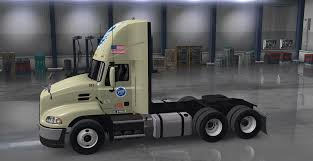 Stater Bros. Mack Combo Mod - American Truck Simulator Mod | ATS Mod Office Space Portfolio Category Metallic Building Company Down Gear Diesel Prices Finally Dropping Below Or At Regular Gas Inspirational Melton Truck Lines Hiring Area Mini Japan 25 Best Flatbed Trucking Companies Ccj Innovator Of The Year Fight For Driver From Teaching To My Journey So Far Page 1 Volvo Truck Beats World Speed Records Httpwwwlogistik Image Gallery Jj Richards Sons West Melton Rural Fire Force Station 95 Meltontruckjpg That Hire Inexperienced Drivers Home