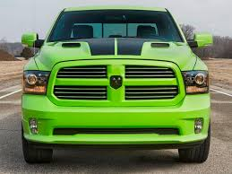 2017 Ram 1500 Sublime Sport Limited Edition Launched | Kelley Blue Book Trucks Of Ontario On Twitter Who Loves A Lime Green 2nd Gen Ram Debuts Last Special Edition Sport For 2017 In Wheel Time Custom Two Face Dodge Double Cab Pick Up Truck Youtube Sweet Thai Food Omaha Ne Roaming Hunger 9 Gw Charger 1 Truck Lime Green Sector Nine 1966 Chevrolet Pickup This Lime Green 66 Chevy Truck Flickr Paimio Finland June 10 2016 Man Tgx 28520 Cargo Raptor On Black Rhino Offroad Wheels Caridcom Gallery Vehicle Wraps And Screen Prting By Fasttrac Designs Phx Modern Trailer Transport Goods City Render Liza Beckerman Photos Bright Vintage Thing Metallic Stored 1958 Restore Pinterest