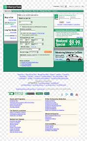 Enterprise Rent A Car Competitors, Revenue And Employees ... Souplantation Coupon On Phone Best Coupons Home Perfect Code Delta 47lm8600 Deals Rental Cars Coupons Discounts Active Discounts Alamo Visa Ugly Sweater Run Flyertalk For Alabama Adventure Park Super Atv Rental Car 2018 Savearound Members Fleet The Baby In The Hangover Discount Hawaii Codes Radio Shack Entirelypets Busch Gardens Florida Costco Weekly Book Tarot