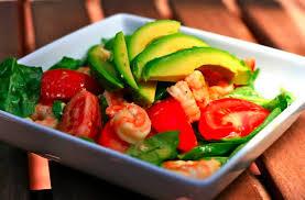 cuisiner équilibré manger sainement et plus équilibré un défi le petit reportage