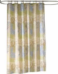 Beaded Curtains Bed Bath And Beyond by Home Classics Shower Curtains U0026 Liners Sears