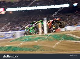 Anaheim Ca January 16 Grave Digger Stock Photo (Royalty Free ... Anaheim California Monster Jam February 7 2015 Allmonster Photos Fs1 Championship Series 2016 One Sx Track Build Transworld Motocross At Angel Stadium Through 25 Monster Jam Crushes Through Angel Stadium Of Anaheim Mrs Kathy King 1 2018 Jester Truck Review Of Macaroni Kid Debuting New Trucks In Hlights From Returns To This Jan Feb Food Drive For The Idaho Humane Society
