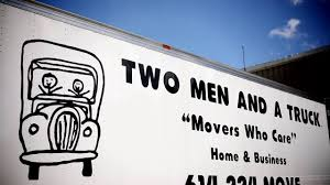 TWO MEN AND A TRUCK - Columbus' Story - YouTube Mothtrucker The Columbus Architectural Studio Two Men And A Truck Help Us Deliver Hospital Gifts For Kids Weekend Rewind Goodguys 2018 Ppg Nationals Rocks Movers In Indianapolis West In Two Men And A Truck Meet Our Columbus Intern Victoria Twomenandatruck Twitter Integrity Moving Storage 20 Photos 2050 Corvair Blvd And Best Image Kusaboshicom Report Killed Hitting Logging Trailer Trucker Cited Ten Things You Should Know About 9 Webtruck