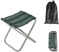 Portable Folding Stool Outdoor Camping Chair Seat Hiking, Fishing ... Tesco Grey Folding Camping Chair In Its Own Bag Surrey Quays Ldon Gumtree Mac Sports Padded Outdoor Club With Carry Bag Chair With Backrest Northwoods Carrying Chairs Bags X10033 Drive For Standard Transport B02l Carry S104 Cantoni 21 Best Beach 2019 Zanlure 600d Oxford Ultralight Portable Fishing Bbq Seat Details About New Portable Folding Massage Chair Universal Carrying Case Wwheels Carry Bag Pnic Zm2026