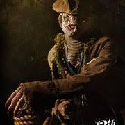 13 Floors Haunted House Atlanta by Az Field Of Screams 16 Reviews Haunted Houses 5726 N 75th