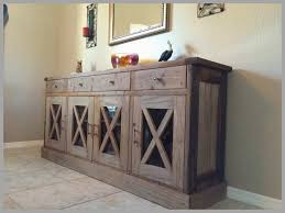 Dining Room Sideboard Ideas Unique 92 Buffet With Marble