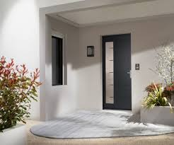 portes d entrées les portes design equinoxe fabricant zilten