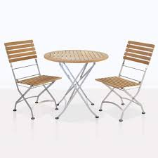 Cafe Round Folding Table And Side Chairs Dining Set Gocamp Portable Folding Table Chair Set Outdoor Camping Pnic Bbq Stool Max Load 120kg From Xiaomi Youpin 10pack Advantage 5 Ft Round White Plastic 10dadycz152rgwgg Granite Chairs Transportation Kit For Diner En Blanc Beach Table And Chair Set Cosco 5piece Square Intellistage Lweight 4x8 Dj Platform Package With 30 Replace Your Old Folding Tables Chairs Ace Hdware On Hand Expand Modern Ding Phi Villa 3 Piece Pink Patio Steel Chairsmetal Bistro Fniture The Alzare Raising Coffee Lifetime 5piece Safe Foldinhalf