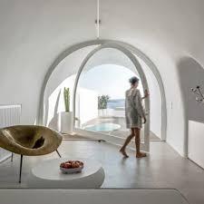 104 Architects Interior Designers Greek Architecture And Design Dezeen