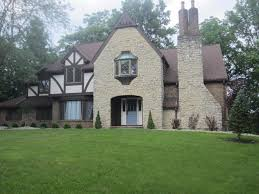 100 Sleepy Hollow House 7452 Dr West Chester OH 45069 MLS 1544964