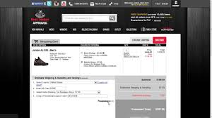 How To Use A Promo Code At Footlocker Scrapestorm Tutorial How To Scrape Product Details From Foot Locker In Store Coupons Locker 25 Off For Friends Family Store Ozbargain Kohls Printable Coupons 2017 Car Wash Voucher With Regard Find Footlocker Half Price Books Marketplace Coupon Code Canada On Twitter Please Follow And Dm Us Your Promo Faqs Findercom Footlocker Promo Codes September 2019 Footlockersurvey Take Footlocker Survey 10 Gift Card Nine West August 2018 Wcco Ding Out Deals Pin By Sleekdealsconz Deals